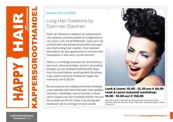 happyhair-slides-cursus-flyer-voorjaar-20193-cms