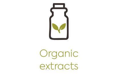 organic-extracts